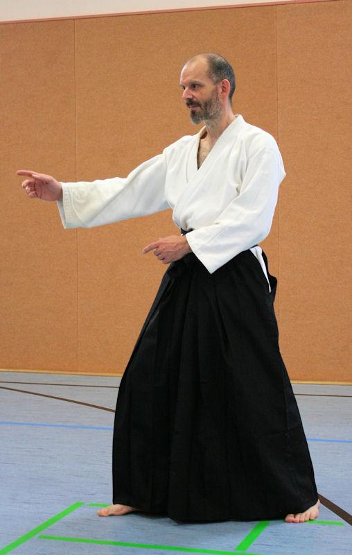 aikido_trainer_juergen_800